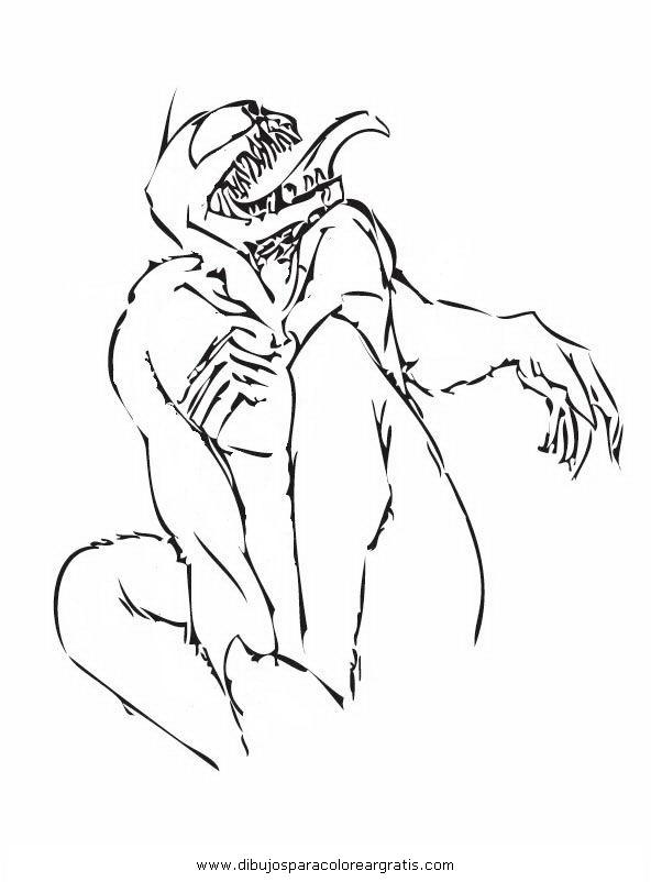 dibujos_animados/spiderman/venom_05.JPG