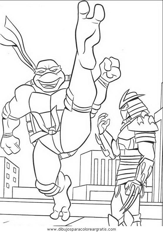 dibujos_animados/tortugas_ninja/tortugas_ninja_11.JPG