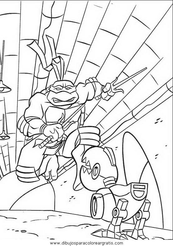 dibujos_animados/tortugas_ninja/tortugas_ninja_12.JPG