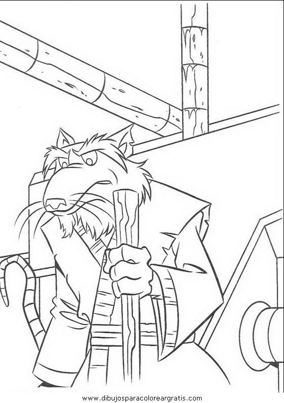 dibujos_animados/tortugas_ninja/tortugas_ninja_19.JPG
