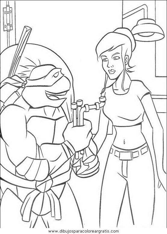 dibujos_animados/tortugas_ninja/tortugas_ninja_20.JPG