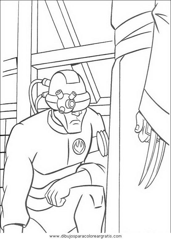 dibujos_animados/tortugas_ninja/tortugas_ninja_22.JPG