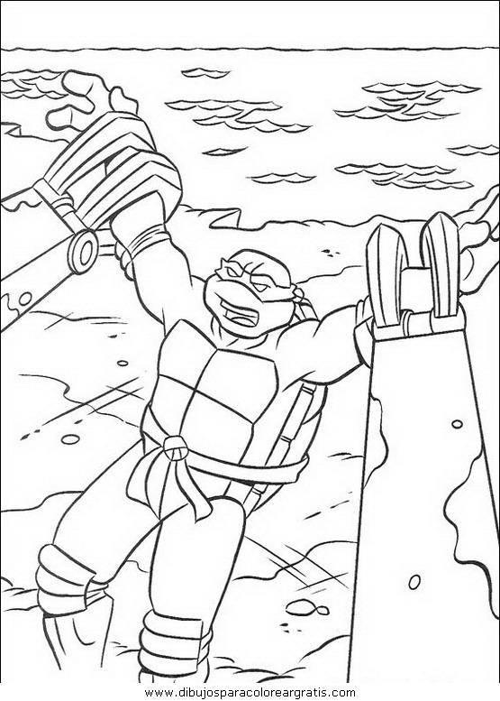 dibujos_animados/tortugas_ninja/tortugas_ninja_40.JPG