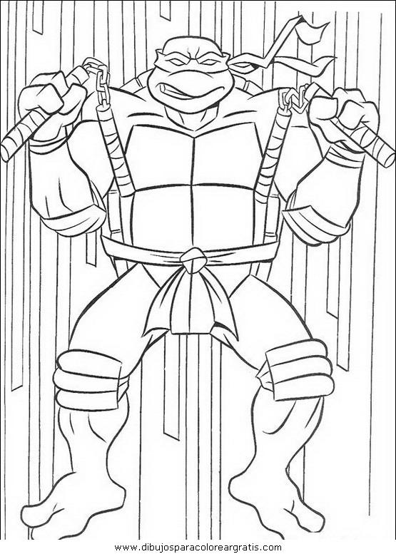 dibujos_animados/tortugas_ninja/tortugas_ninja_47.JPG