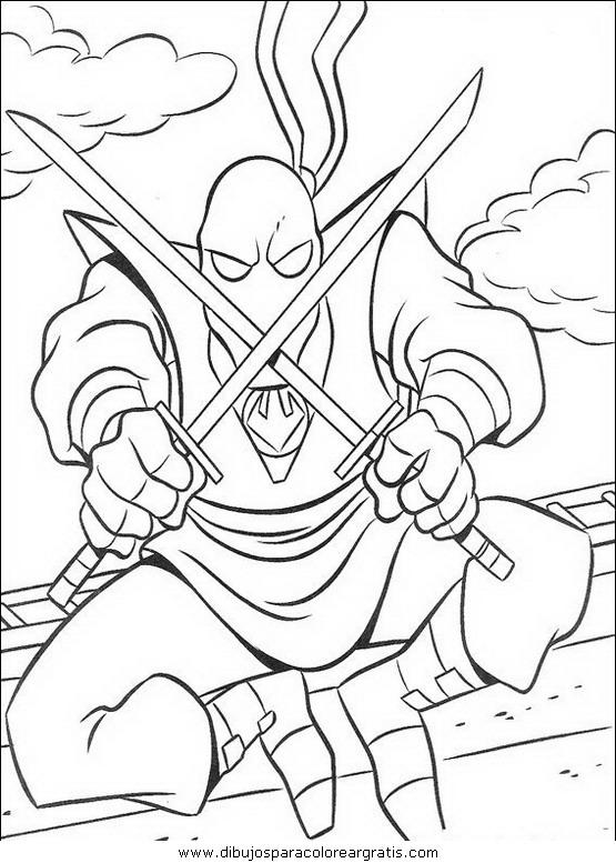 dibujos_animados/tortugas_ninja/tortugas_ninja_53.JPG