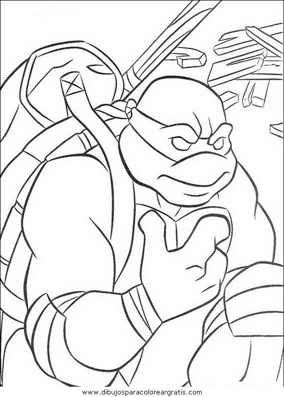 dibujos_animados/tortugas_ninja/tortugas_ninja_56.JPG