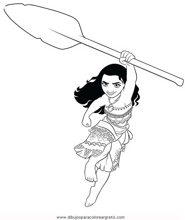 dibujos_animados/vaiana/vaiana-13.JPG