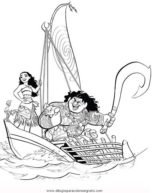 dibujos_animados/vaiana/vaiana-16.JPG