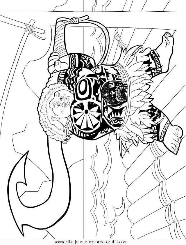 dibujos_animados/vaiana/vaiana-20.JPG