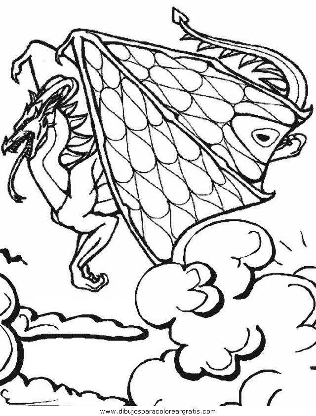 fantasia/dragones/dragones_07.JPG