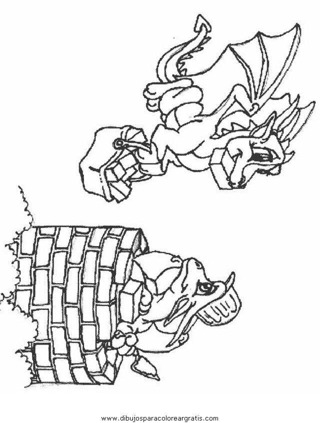 fantasia/dragones/dragones_11.JPG