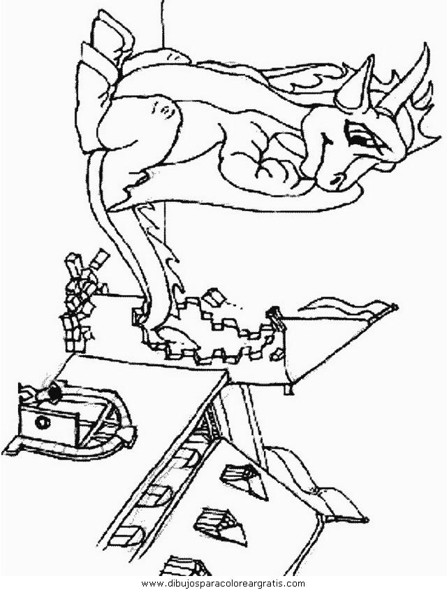 fantasia/dragones/dragones_12.JPG