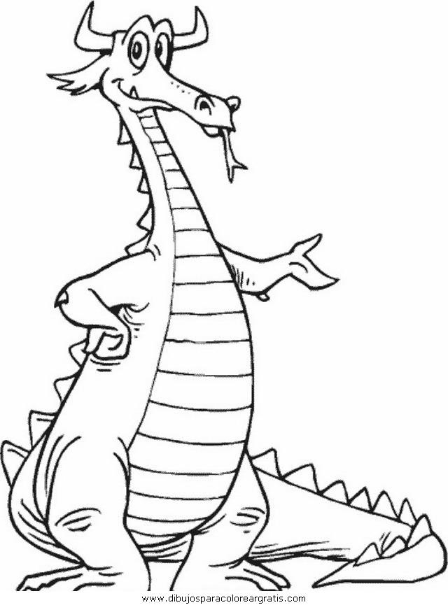 fantasia/dragones/dragones_14.JPG