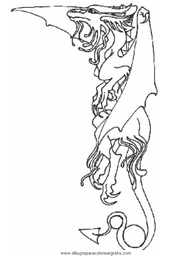 fantasia/dragones/dragones_20.JPG