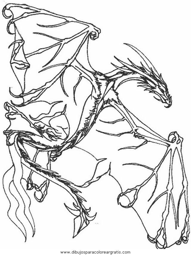 fantasia/dragones/dragones_22.JPG