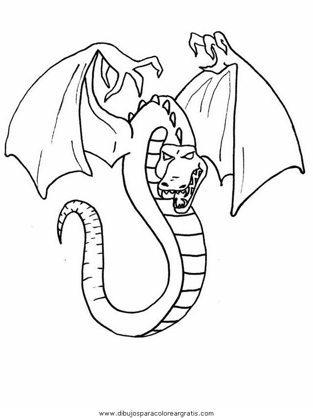 fantasia/dragones/dragones_24.JPG