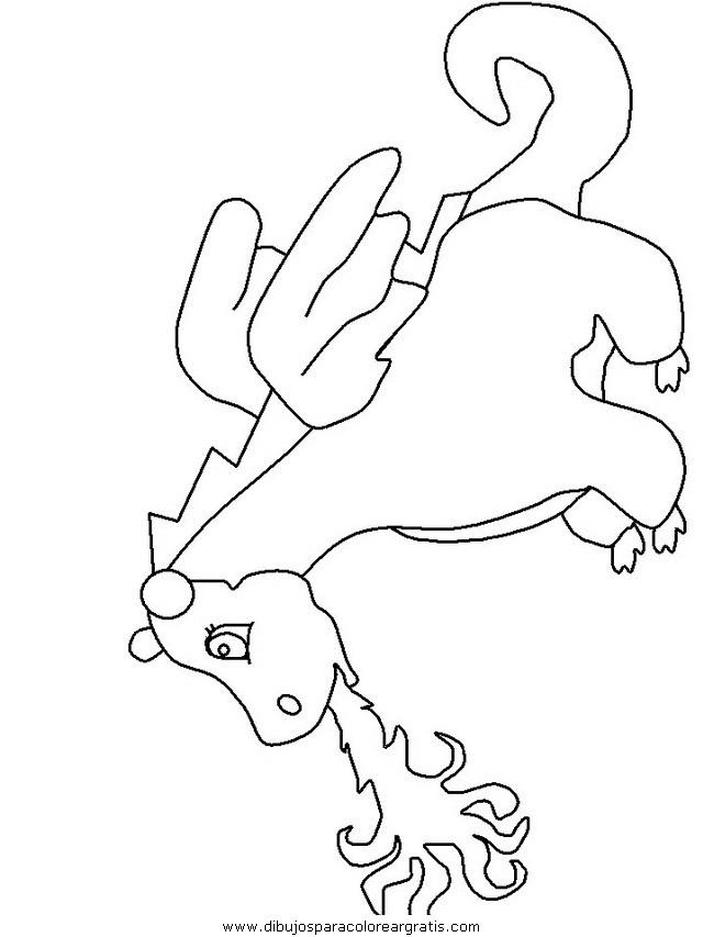 fantasia/dragones/dragones_25.JPG