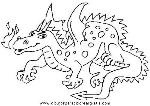 fantasia/dragones/dragones_28.JPG