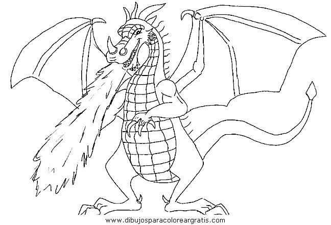 fantasia/dragones/dragones_31.JPG