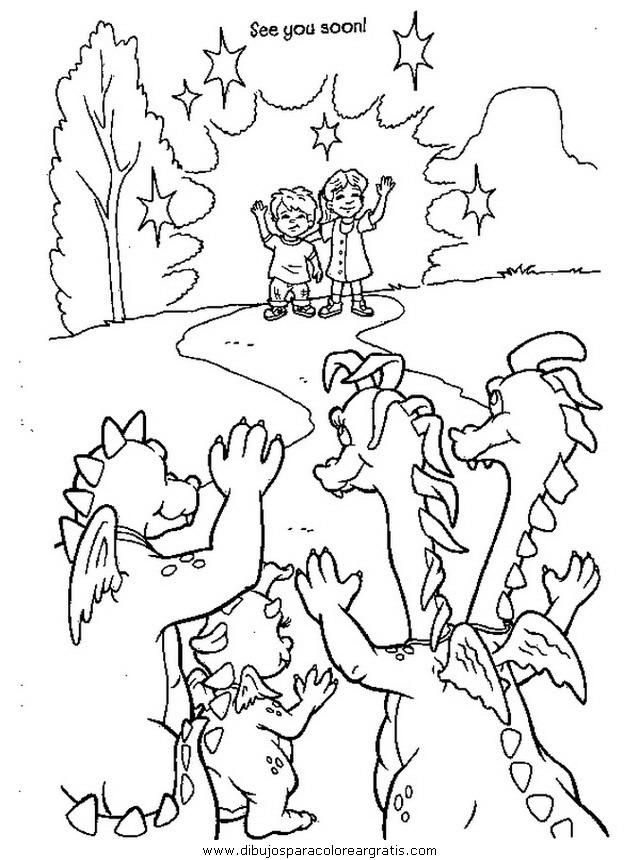 fantasia/dragones/dragones_42.JPG