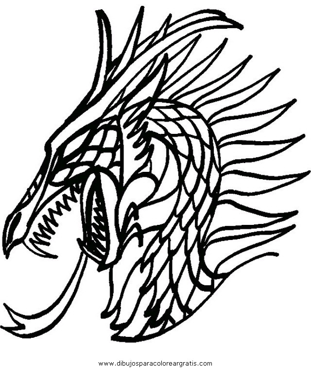 fantasia/dragones/dragones_54.JPG