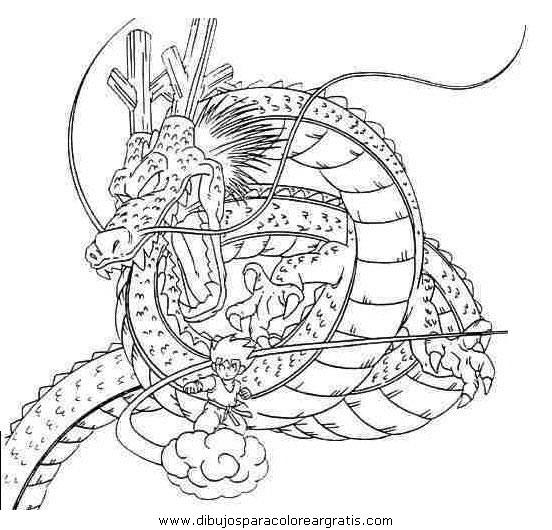 fantasia/dragones/dragones_59.JPG