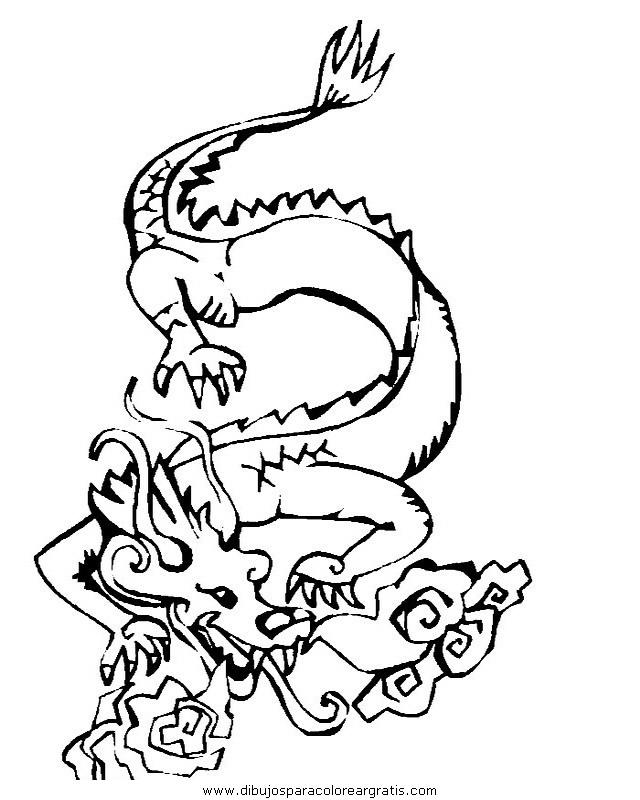 fantasia/dragones/dragones_60.JPG