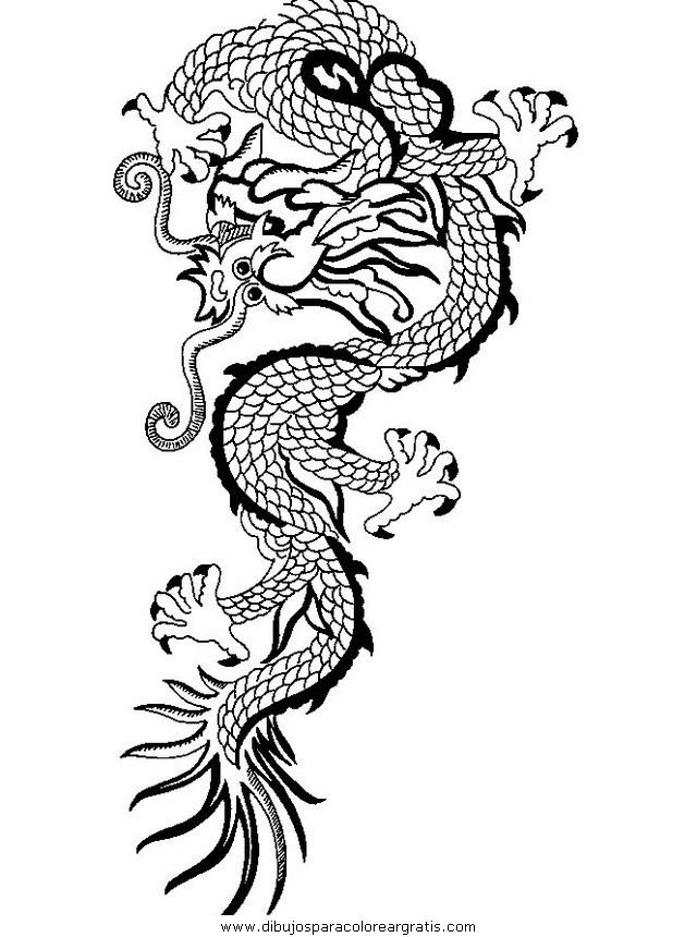 fantasia/dragones/dragones_62.JPG