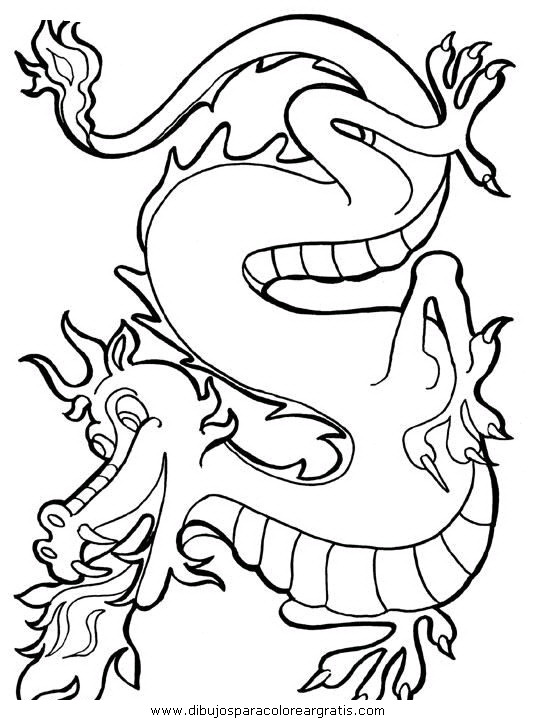 fantasia/dragones/dragones_63.JPG
