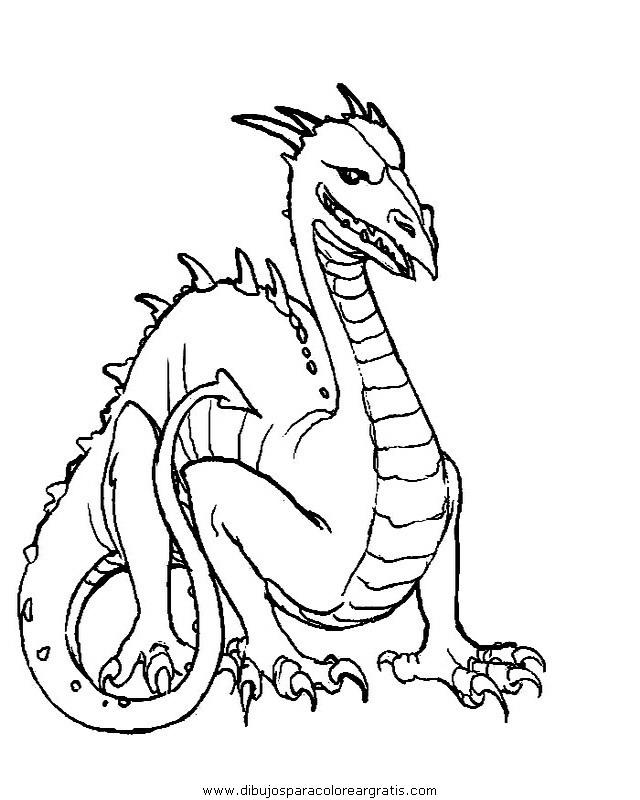 fantasia/dragones/dragones_67.JPG