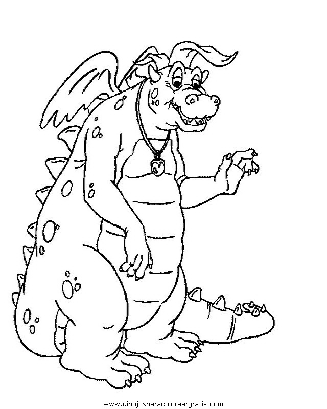 fantasia/dragones/dragones_72.JPG