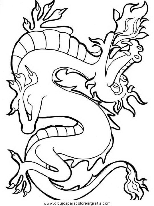 fantasia/dragones/dragones_76.JPG