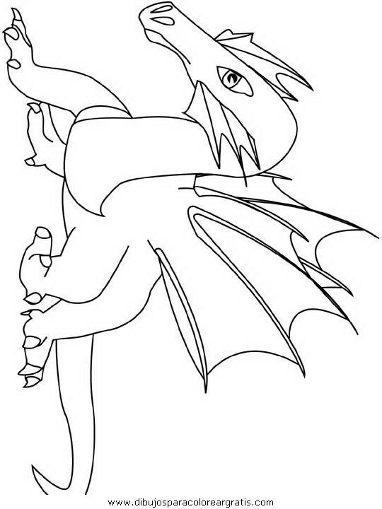 fantasia/dragones/dragones_77.JPG