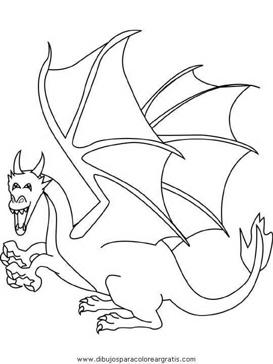 fantasia/dragones/dragones_79.JPG