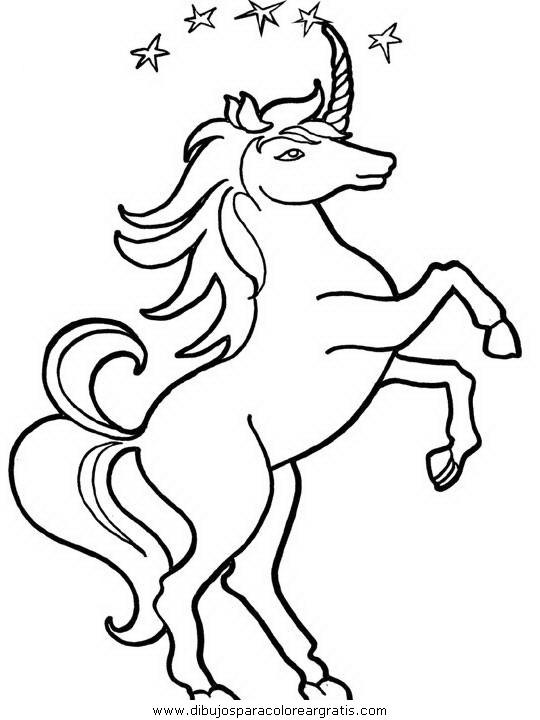 fantasia/unicornios/unicornios_006.JPG