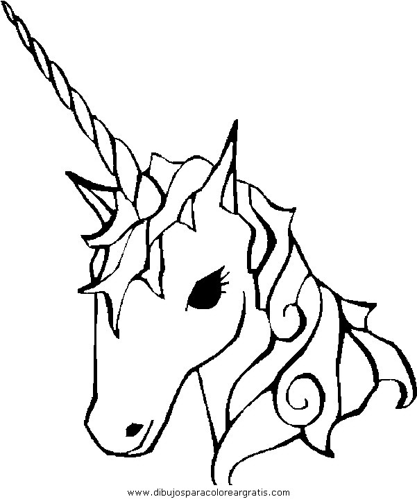 fantasia/unicornios/unicornios_012.JPG
