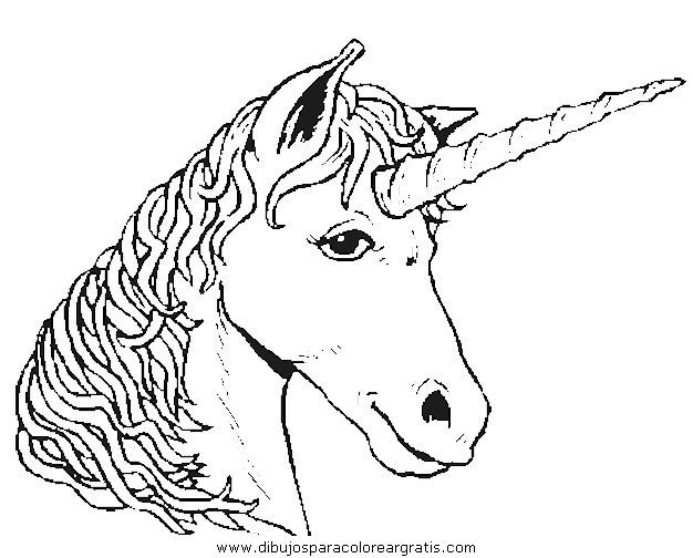 fantasia/unicornios/unicornios_020.JPG