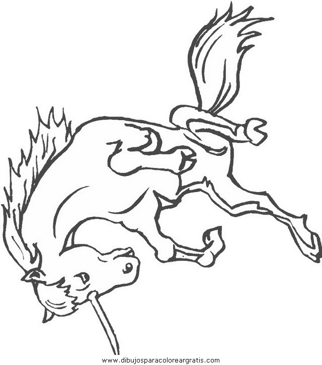 fantasia/unicornios/unicornios_021.JPG