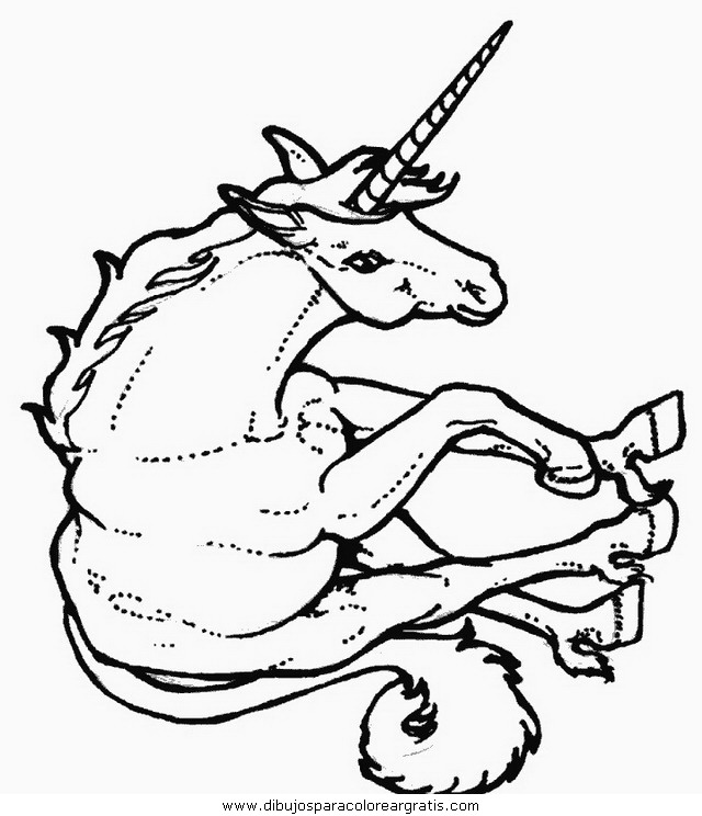 fantasia/unicornios/unicornios_022.JPG