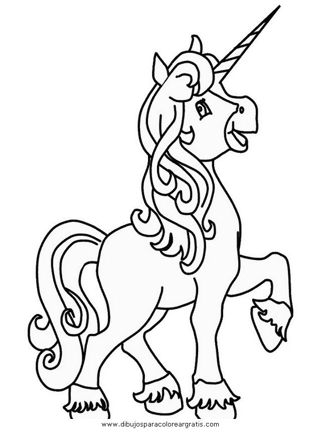 fantasia/unicornios/unicornios_029.JPG