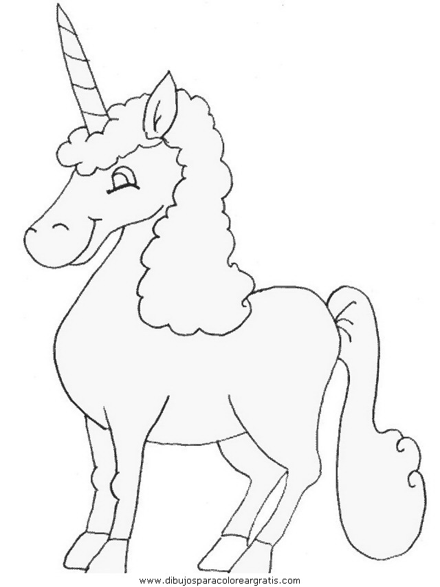 fantasia/unicornios/unicornios_030.JPG