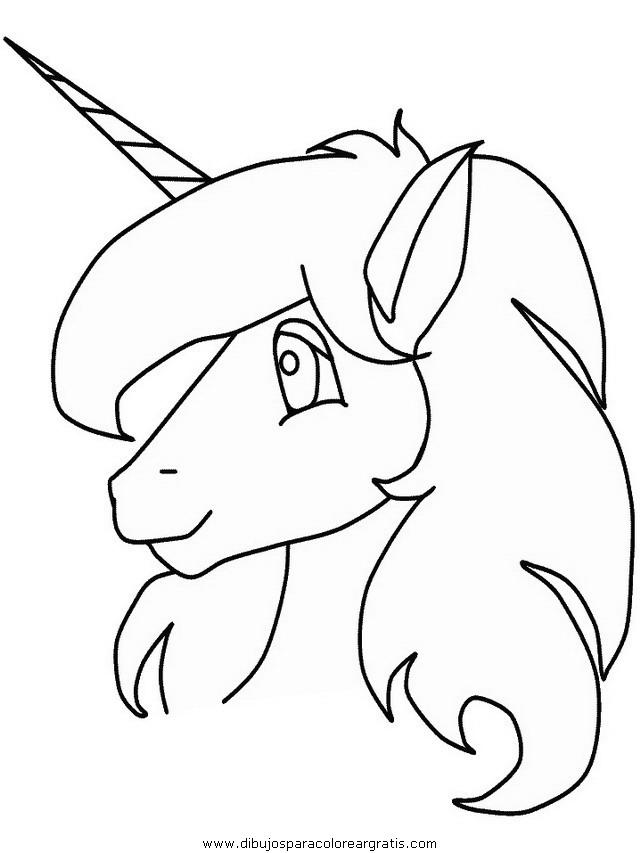 fantasia/unicornios/unicornios_031.JPG