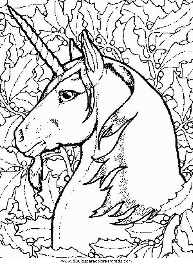 fantasia/unicornios/unicornios_034.JPG