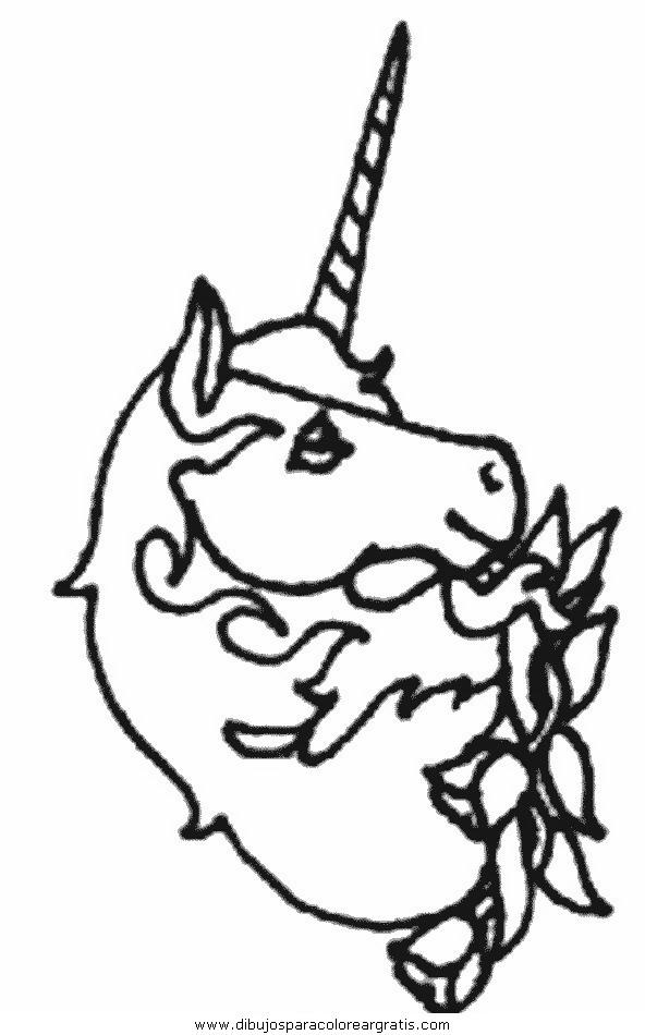 fantasia/unicornios/unicornios_035.JPG