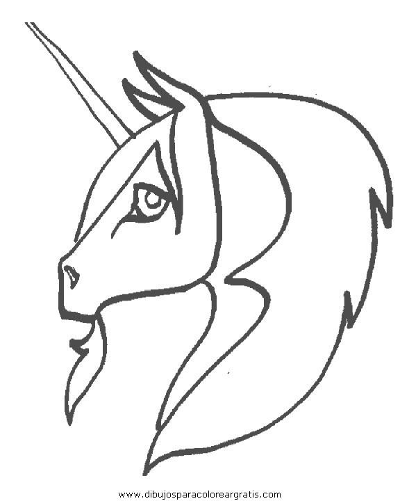 fantasia/unicornios/unicornios_045.JPG