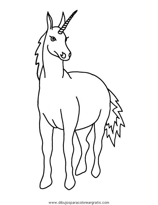 fantasia/unicornios/unicornios_048.JPG