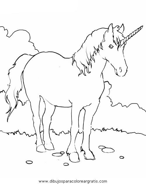 fantasia/unicornios/unicornios_050.JPG