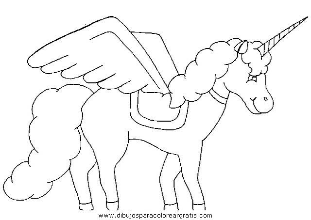 fantasia/unicornios/unicornios_056.JPG