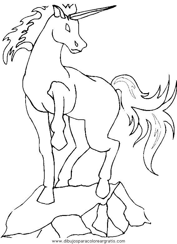 fantasia/unicornios/unicornios_057.JPG