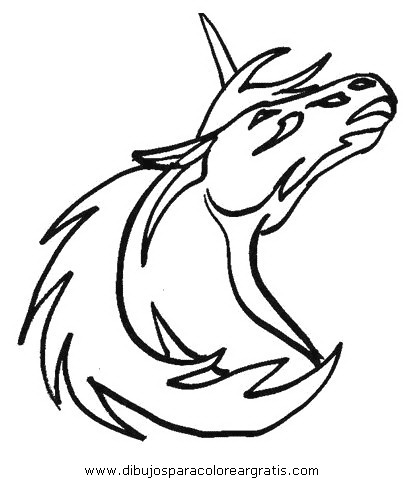 fantasia/unicornios/unicornios_060.JPG